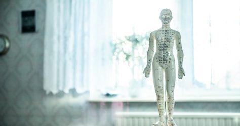 osteopathy-1207800_640