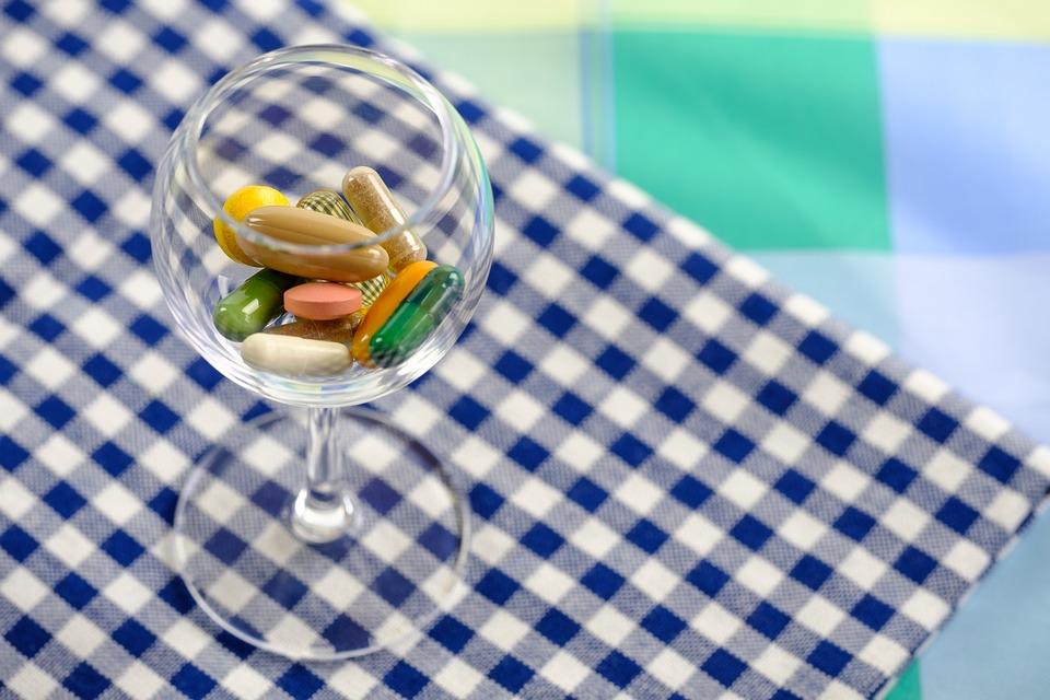 pills-3114366_960_720