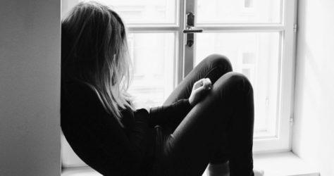 gestes lutter contre l'anxiété