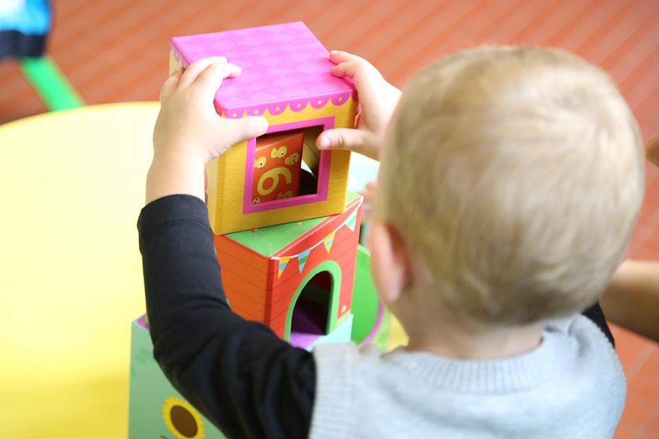 nursery-2114173_960_720