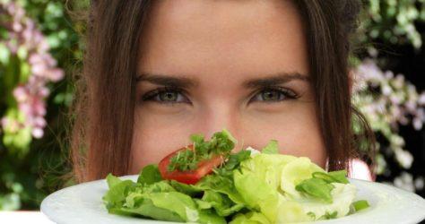 salad-3921790_1280