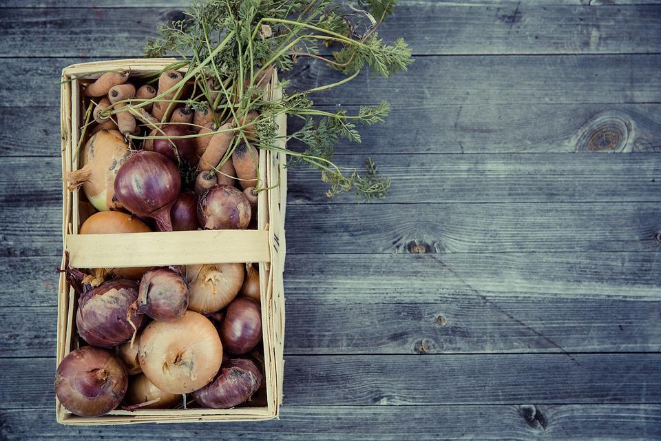 vegetables-1679947_960_720