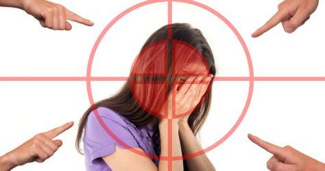 bullying-3096216_960_720