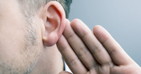 perte-auditive