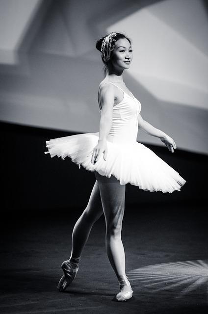 ballet-437990_640