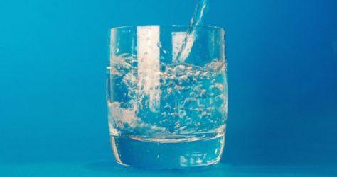 glass-2619011_960_720