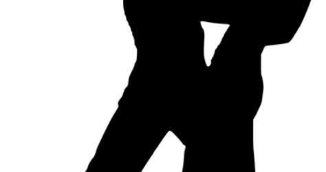 silhouette-3140939_640 (1)