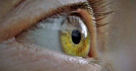 eye-4721699_960_720