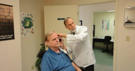 hearing-aid-1490115_1280