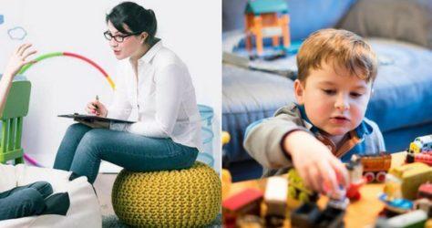 thérapie-enfance-entete