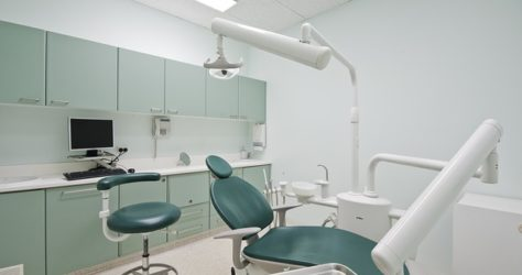 dentist-2530983_640