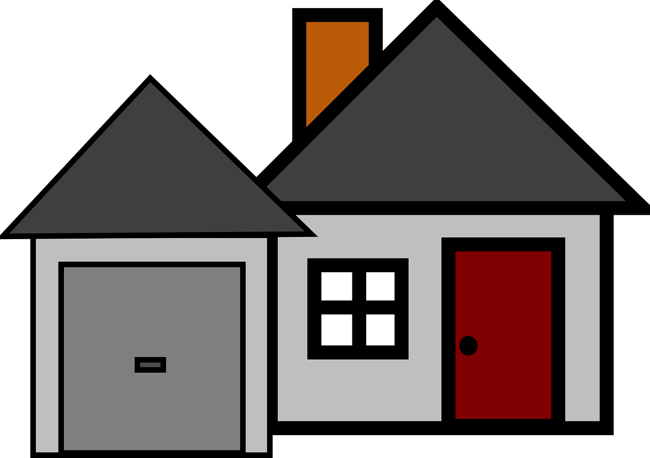 house-304199_1280