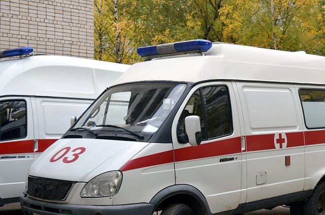 https://www.ambulance-taxi-mariette.fr/