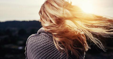traitement cheveux