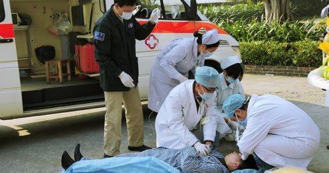 medical-emergency-1057706_640