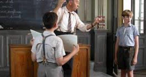 Formation pédagogue petite enfance