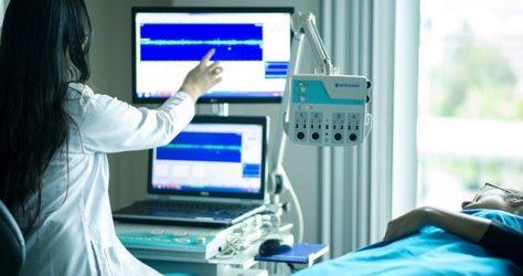 medical-equipment-4099429_640