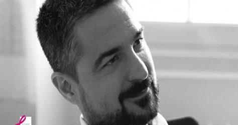 Patrick-Legembre-directeur-de-recherche-a-lInserm-640x427