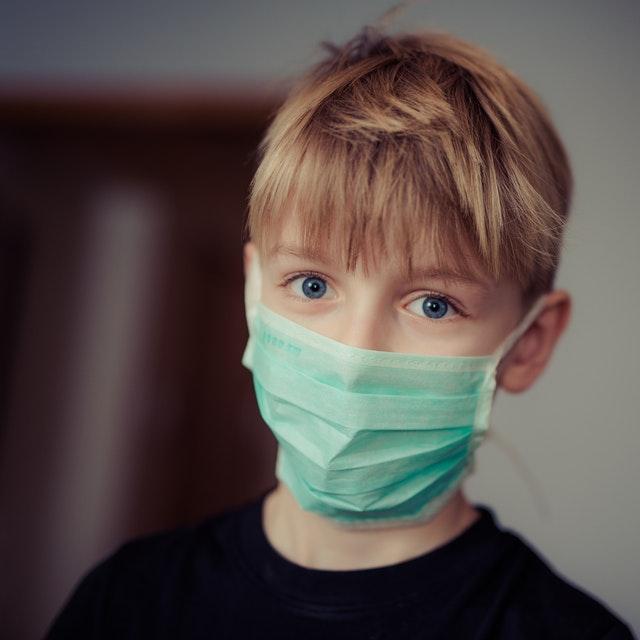 masque-hygieniques