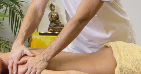 massage-2768832_640