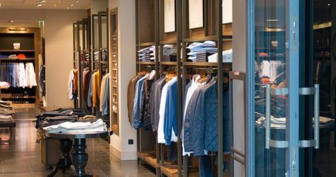 shop-906722_640