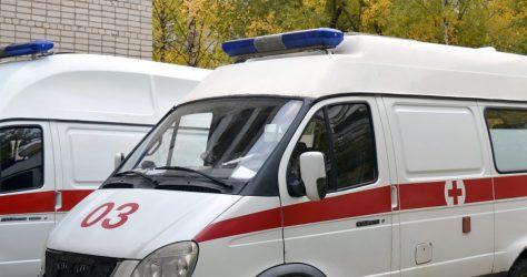 Transport-en-ambulance