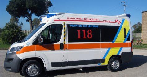 transport infirmier inter hospitalier