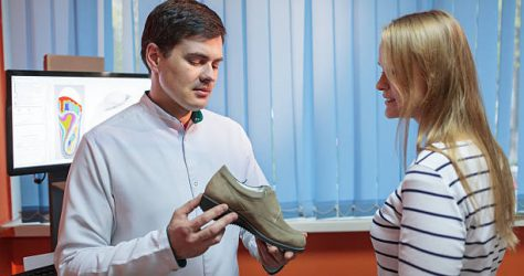 chaussure_orthopedique