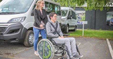 choisir-fauteuil-roulant