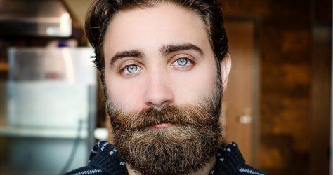 soin-de-barbe