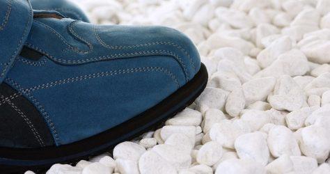 shoes-5003449_640