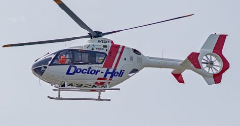 helicopter-5461804_640