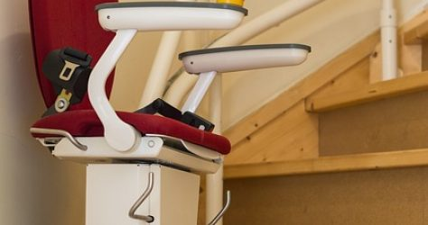 stair-lift-1796216_640